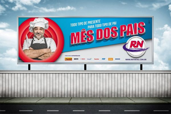 Outdoor – Dia dos Pais – RN – Chef-min
