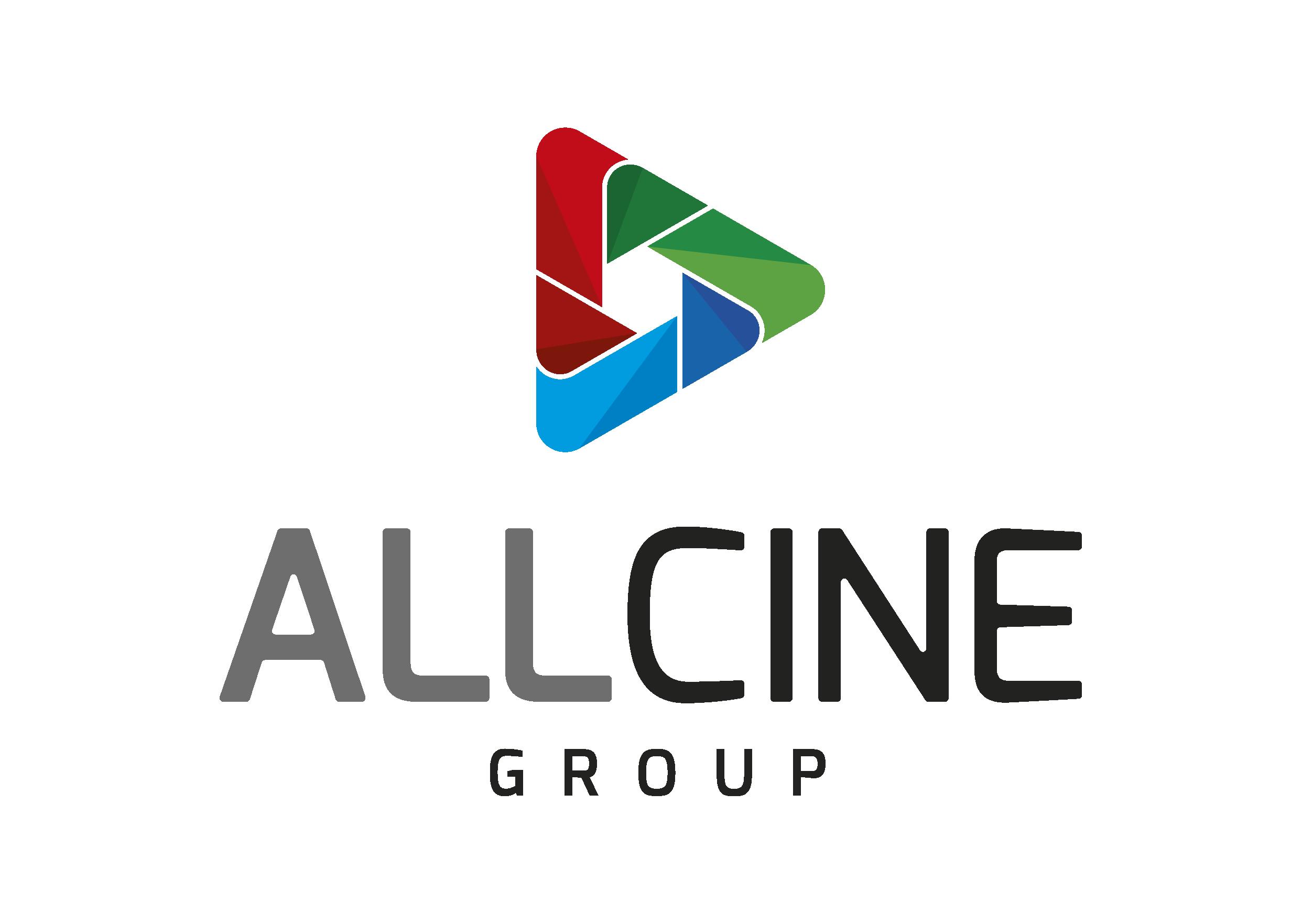 ALLCINE_Prancheta 1