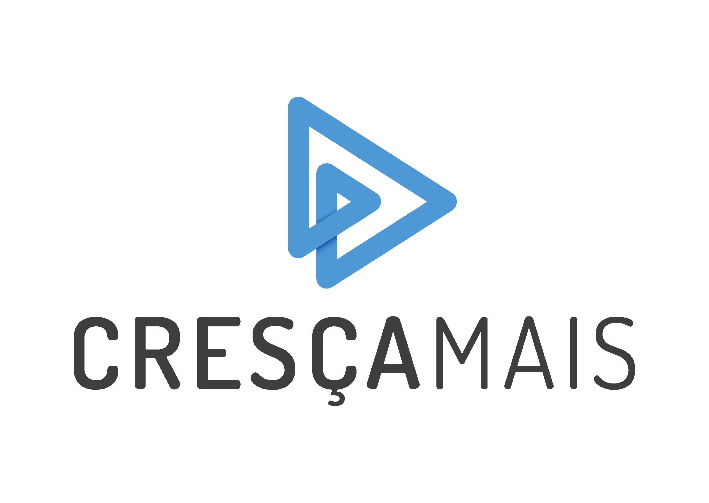 CRESÇAMAIS_Prancheta 1