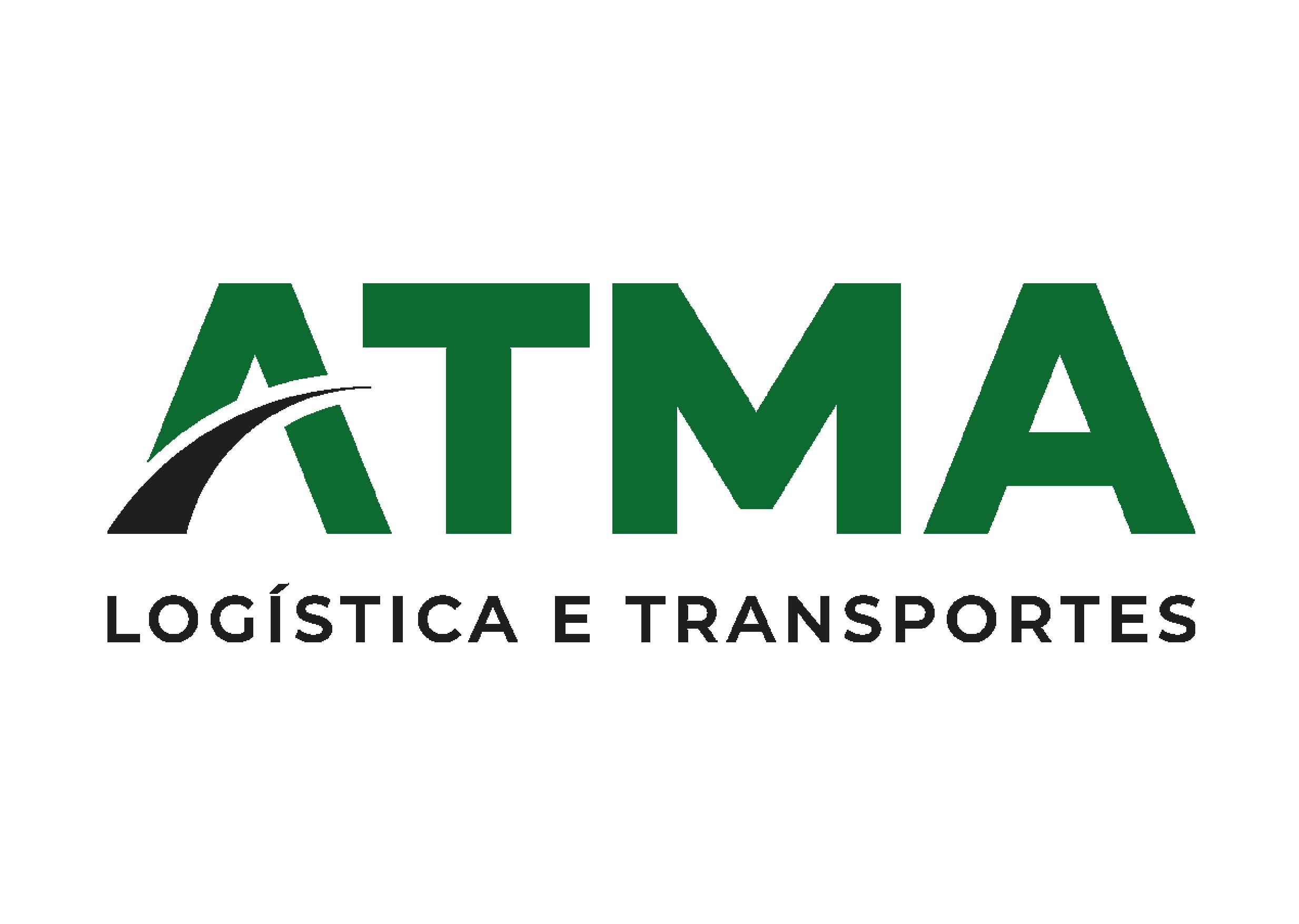 atma-logistica-transportes[COLOR]_Prancheta 1