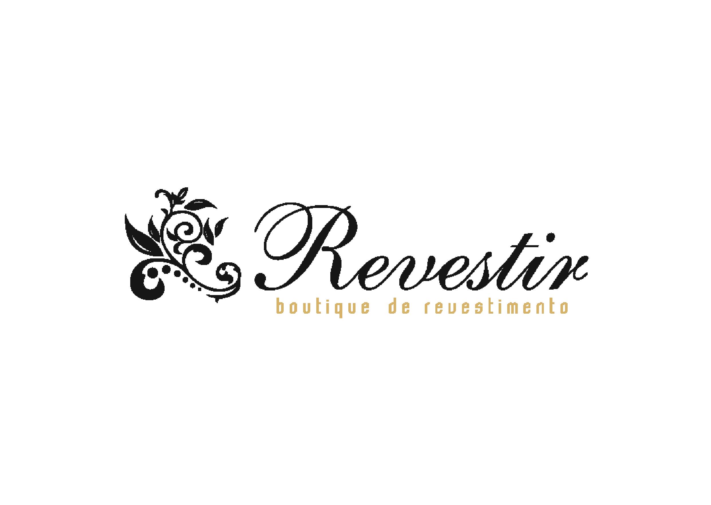 revestir_Prancheta 1